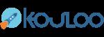 Kouloo